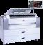 1512553105_ecoprint-ergonomics-4c.png