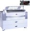 1512619514_ecoprint-ergonomics-4c.png