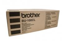 BU-100 Belt máy 9040CL