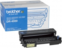 DR-4000 Cụm trống Brother for HL-6050D / 6050DN