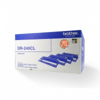 DR-240CL Cụm trống Brother HL-30xx/ DCP-9010CN/ MFC-9120CN/ MFC-9320CW