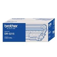 DR-3215 Cụm trống Brother HL-53xx/ MDC-8880DN
